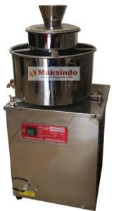 mesin-mixer-bakso-1-tokomesin-bogor