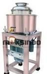 Jual Mesin Mixer Bakso di Bogor