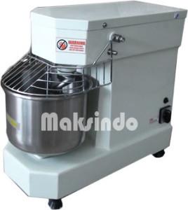 mesin-mixer-spiral-2-tokomesin-bogor