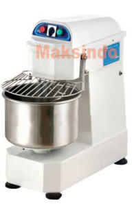 mesin-mixer-spiral-5-tokomesin-bogor