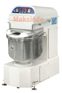 mesin-mixer-spiral-6-tokomesin-bogor