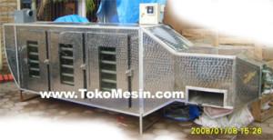 mesin-oven-pengering-serbaguna-stainless-gas-10-tokomesin-bogor