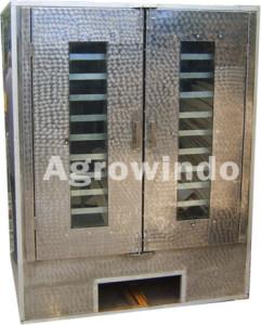 mesin-oven-pengering-serbaguna-stainless-gas-5-tokomesin-bogor