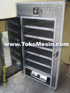 mesin-oven-pengering-serbaguna-stainless-gas-6-tokomesin-bogor