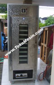 mesin-oven-pengering-serbaguna-stainless-gas-7-tokomesin-bogor