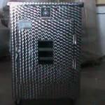 Jual Mesin Oven Pengering Stainless (Listrik) di Bogor