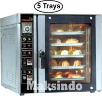 mesin-oven-roti-convection-maksindobogor.1jpg
