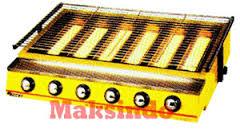 mesin-pemanggang-sate-8-tokomesin-bogor