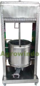 mesin-pemasak-dan-pengaduk-dodol-1-tokomesin-bogor
