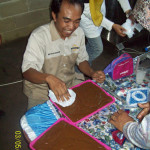 Jual Mesin Pemasak Dan Pengaduk Dodol, Selai, Jenang, dll di Bogor