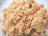 mesin-pembuat-abon-daging-sapi-8-tokomesin-bogor (2)