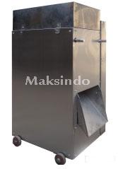 mesin-pembuat-abon-daging-sapi-8-tokomesin-bogor (3)