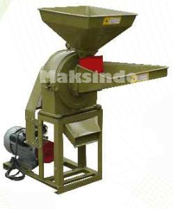 mesin-pembuat-tepung-disk-mill-4-tokomesin-bogor (1)