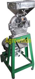 mesin-pembuat-tepung-disk-mill-4-tokomesin-bogor (2)