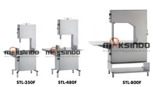 mesin-pemotong-daging-6-tokomesin-bogor (1)