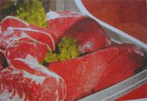 mesin-pemotong-daging-6-tokomesin-bogor (2)