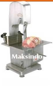 mesin-pemotong-daging-6-tokomesin-bogor (3)