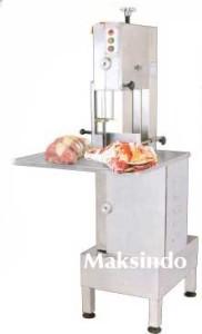 mesin-pemotong-daging-6-tokomesin-bogor (4)