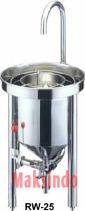 mesin-pencuci-beras-0-tokomesin-bogor