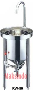 mesin-pencuci-beras-1-tokomesin-bogor