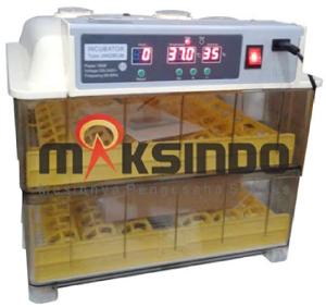 mesin-penetas-telur-6-maksindo-bogor (3)