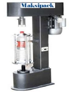 mesin-penutup-boto-4-tokomesin-bogor (1)