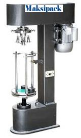 mesin-penutup-boto-4-tokomesin-bogor (2)