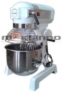 mesin-planetary-mixer-21-tokomesin-bogor (1)