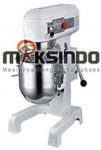 mesin-planetary-mixer-21-tokomesin-bogor (10)