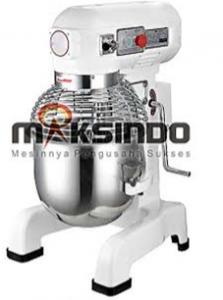 mesin-planetary-mixer-21-tokomesin-bogor (12)
