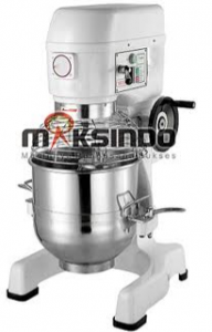 mesin-planetary-mixer-21-tokomesin-bogor (13)
