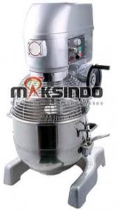 mesin-planetary-mixer-21-tokomesin-bogor (14)