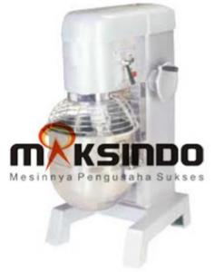 mesin-planetary-mixer-21-tokomesin-bogor (15)