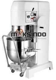 mesin-planetary-mixer-21-tokomesin-bogor (16)