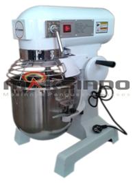 mesin-planetary-mixer-21-tokomesin-bogor (17)
