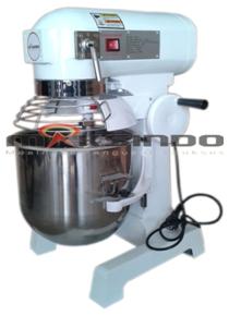 mesin-planetary-mixer-21-tokomesin-bogor (18)