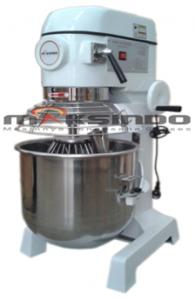 mesin-planetary-mixer-21-tokomesin-bogor (2)