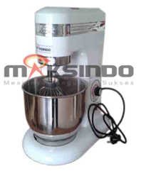 mesin-planetary-mixer-21-tokomesin-bogor (3)