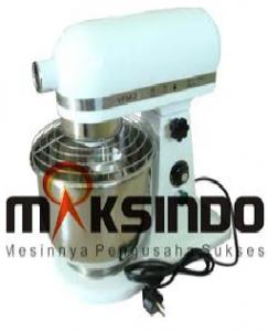 mesin-planetary-mixer-21-tokomesin-bogor (4)