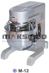 mesin-planetary-mixer-21-tokomesin-bogor (8)