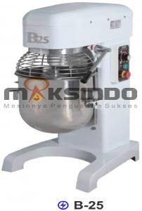 mesin-planetary-mixer-21-tokomesin-bogor (9)