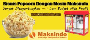 mesin-popcorn-1-tokomesin-bogor