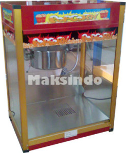 mesin-popcorn-2-tokomesin-semarang