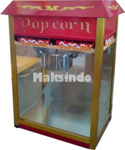 mesin-popcorn-3-tokomesin-bogor
