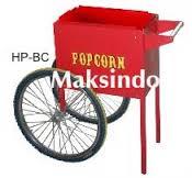mesin-popcorn-4-tokomesin-bogor