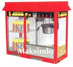 mesin-popcorn-5-tokomesin-bogor