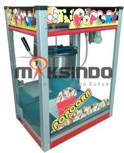 mesin-popcorn-6-tokomesin-bogor