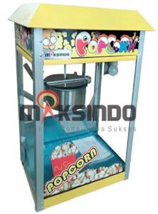 mesin-popcorn-7-tokomesin-bogor