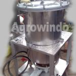 Jual Mesin Presto Stainless Steel Untuk Industri di Bogor