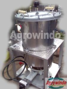 mesin-presto-stainless-steel-5-tokomesin-bogor (3)